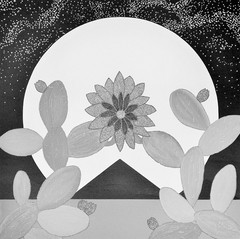 Cactus-Moon-Flower-_B_W_-web_medium