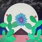Cactus-Moon-Flower_1_-web_medium