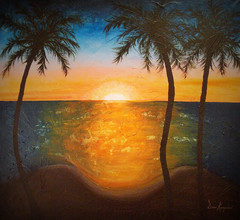Fijian-Sunset-web_medium