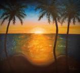 Fijian-Sunset-web_medium