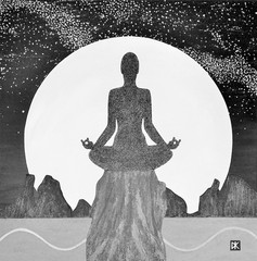 Full-Moon-Meditation-_B_W_-web_medium