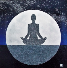 full-moon-meditator_medium
