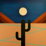 Moon-River-web_medium
