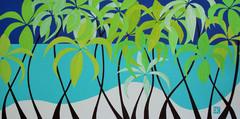 Shimmering-Palms-web_medium