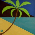 Sky_-Land_-Sea-_-Sand-_1_-web_medium
