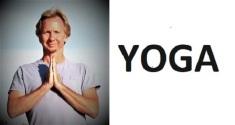 Dana_Yoga