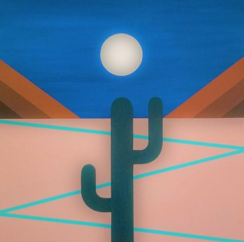 Desert Moon River jpeg