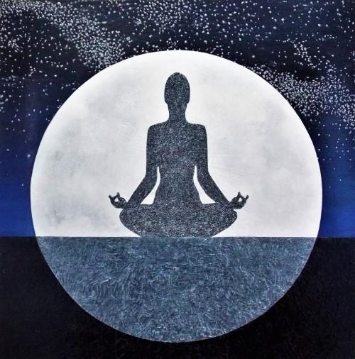 Full Moon Meditation jpeg