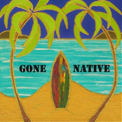 Gone Native jpeg