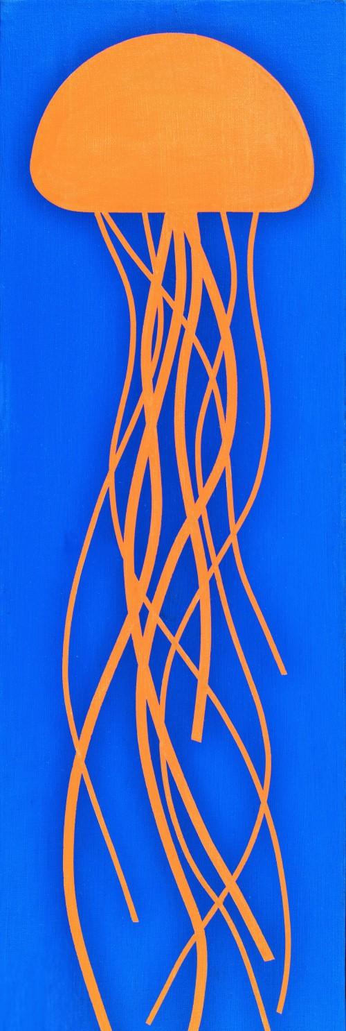 Jellyfish Dance- jpeg