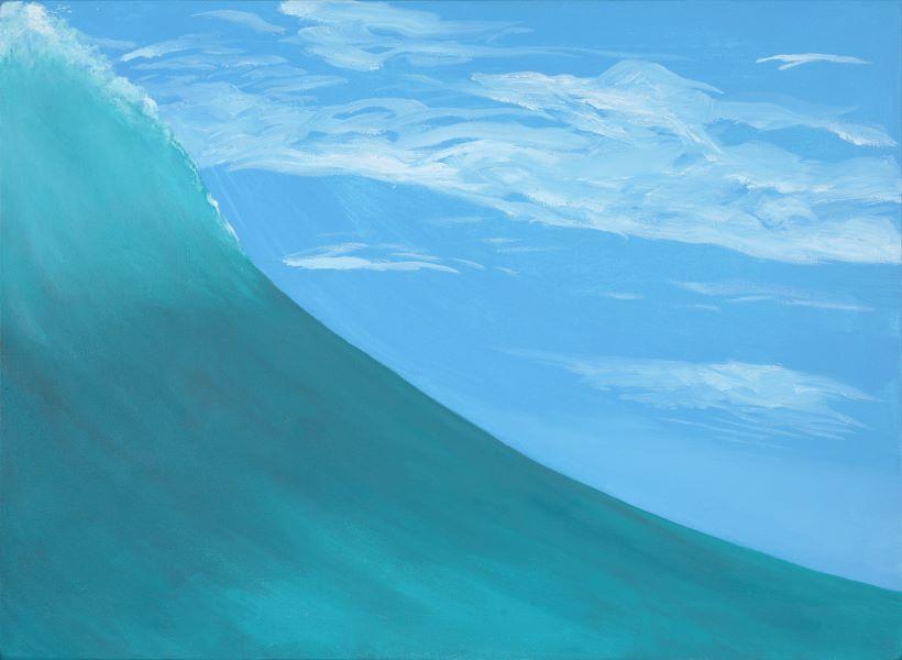 Ocean Wave-2 jpeg