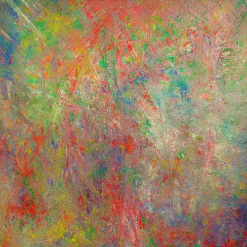 Colorful Splash (Square 1) jpeg