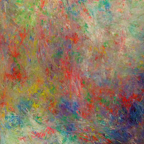 Colorful Splash (Square 2) jpeg