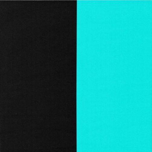 Half & Half (abstract)